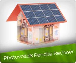 Rendite photovoltaik 2017