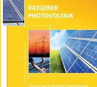 Solar Ebooks