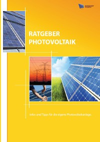 Photovoltaik Ebook