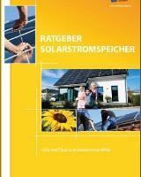 cover-ratgeber-solarstromspeicher-klein