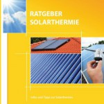 Ebook Solarthermie: Aktualisierte Version 2015