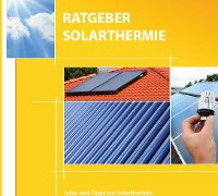Solarthermie Ebook
