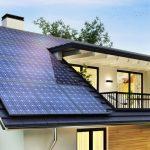 Photovoltaikanlage Garantie und Gewährleistung