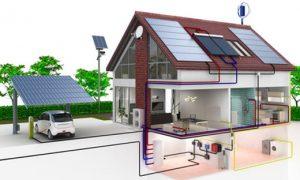 Die 15 größten Irrtümer über Photovoltaik