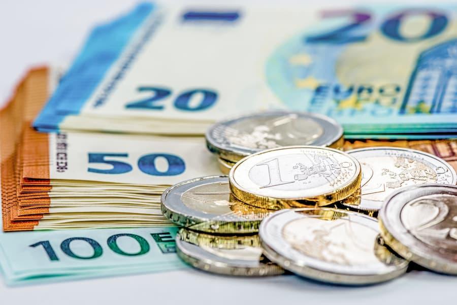 Kosten und Preise © foto-tech, stock.adobe.com
