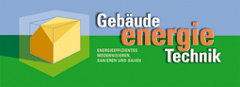 GETEC Messe Freiburg