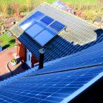 Solarthermie Entscheidungskriterien