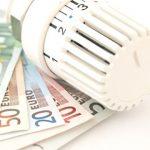 Lohnt sich Solarthermie 2019