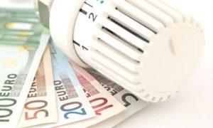 Lohnt sich Solarthermie 2021