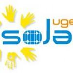 Bamberger Solarprogramm: Jugendliche lernen Solarenergie kennen