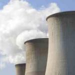 Deutschland bei Klimaschutz Vorreiter