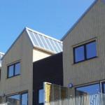 Solarthermie: Sonnenkollektoren aus Kunststoff