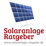 solaranlage-ratgeber