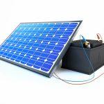 Unabhängig vom Netzanbieter dank Photovoltaik – immer noch eine Zukunftsvision?