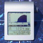 Photovoltaik Leistungsangaben