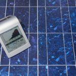 Photovoltaik Leistungsbewertung
