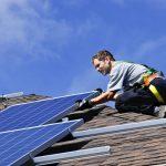 Lohnen sich gebrauchte Solarmodule?
