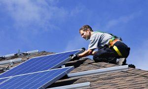 photovoltaikanlagen wirtschaftlichkeitsberechnung