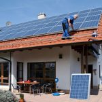 PV-Anlage kaufen: Die sechs besten Tipps