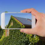 Was können moderne Solaranlagen?
