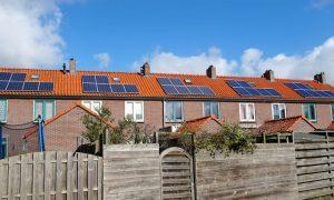 Im Frühjahr Photovoltaikanlage durchchecken