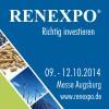 renexpo-banner