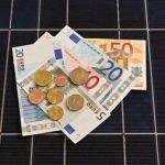 Photovoltaik Anschaffungskosten