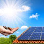 Lohnt sich eine Photovoltaik-Anlage