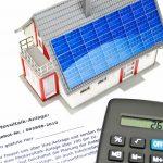 Solarstromspeicher Kosten Nutzen