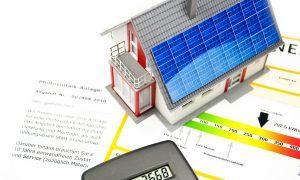 Fehler Planung Photovoltaik
