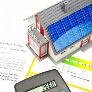 Vorgestellt: Photovoltaik-Speicherpass