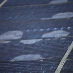 Allgefahrenversicherung Photovoltaik