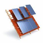 Preisentwicklung Solarmodule