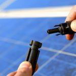Solarenergie Nutzungsmöglichkeiten