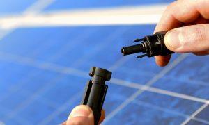 Rechner Solarspeicher