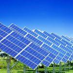 dena Studie zu Wind- und Solarstrom veröffentlicht
