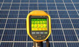 PV-Anlage liefert keinen Strom mehr – so finden Sie den Fehler!
