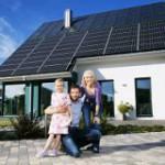 Solarstromspeicher Zielgruppe