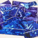 Photovoltaik Reparaturen