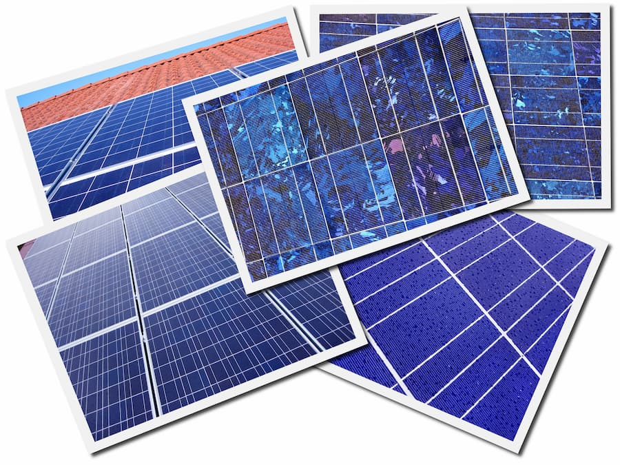Solarmodule © Michel Angelo, stock.adobe.com