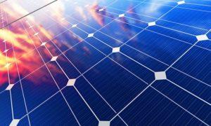 Photovoltaik-Module im Vergleich
