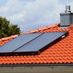 Solarthermie Wartungsintervalle