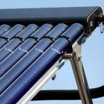 Fehler Planung Solarthermie