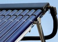 Solarthermie Modul