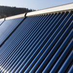 Die 12 größten Irrtümer über Solarthermie