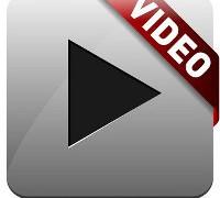 Photovoltaik Videos